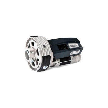 Motor Motorline Rolling160SP
